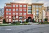 1320 Fillmore Avenue - Photo 1