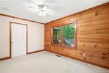 303 Glenwalden Circle - Photo 28