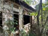 2206 Lakeview Lane - Photo 5