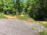 Lot 4B Lower Flat Creek Road - Photo 33