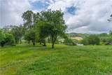 233 Long View Drive - Photo 1