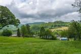 233 Long View Drive - Photo 2
