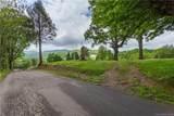 233 Long View Drive - Photo 3