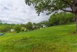 233 Long View Drive - Photo 5