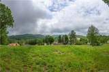 233 Long View Drive - Photo 7