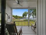 55 Cold Mountain Road - Photo 12