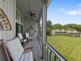 55 Cold Mountain Road - Photo 14