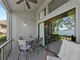 55 Cold Mountain Road - Photo 15
