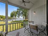 55 Cold Mountain Road - Photo 16