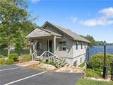 55 Cold Mountain Road - Photo 22