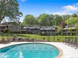 55 Cold Mountain Road - Photo 25