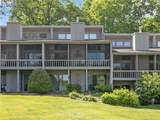 55 Cold Mountain Road - Photo 26