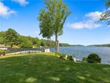 55 Cold Mountain Road - Photo 27