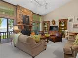 55 Cold Mountain Road - Photo 10