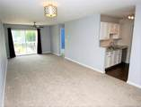1170 Plaza Walk Drive - Photo 2