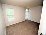1170 Plaza Walk Drive - Photo 12