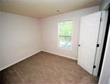 1170 Plaza Walk Drive - Photo 13
