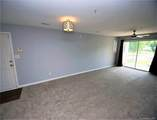 1170 Plaza Walk Drive - Photo 3