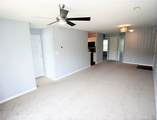 1170 Plaza Walk Drive - Photo 4