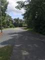 00 Shoreline Drive - Photo 2