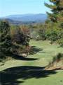 00 Cummings Battle Trail - Photo 13