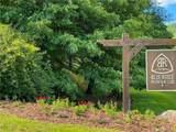 125 Jumpseed Way - Photo 48