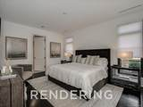 1333 Queens Road - Photo 18