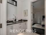 1333 Queens Road - Photo 20