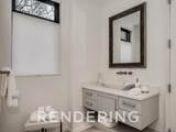 1333 Queens Road - Photo 23