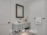 1333 Queens Road - Photo 24
