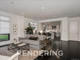 1333 Queens Road - Photo 10