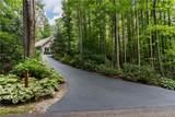 118 Streamside Drive - Photo 12