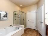 44455 Oriole Drive - Photo 21