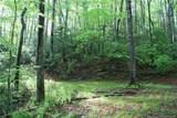 000 Line Runner Ridge Road - Photo 12