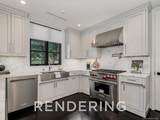 1333 Queens Road - Photo 14