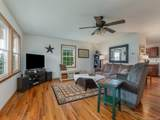 72 Autumn View Drive - Photo 17