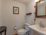 72 Autumn View Drive - Photo 20