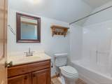 72 Autumn View Drive - Photo 26