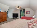 72 Autumn View Drive - Photo 27