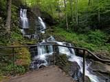 315 Shoals Falls Road - Photo 24