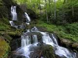 315 Shoals Falls Road - Photo 25