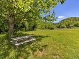315 Shoals Falls Road - Photo 43