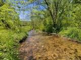 315 Shoals Falls Road - Photo 45