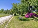 315 Shoals Falls Road - Photo 47