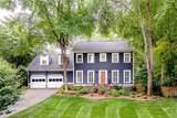 9606 Hanover Ridge Court - Photo 1