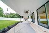 2801 Virginia Avenue - Photo 37