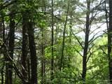 128 Cedar Ridge Drive - Photo 3