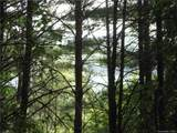 128 Cedar Ridge Drive - Photo 4
