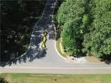 123 Potomac Lane - Photo 15