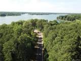 129 Potomac Lane - Photo 11